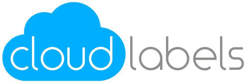 Cloud Labels Ltd